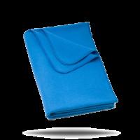 blanket-2-200x200