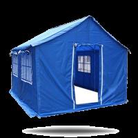 tent-200x200